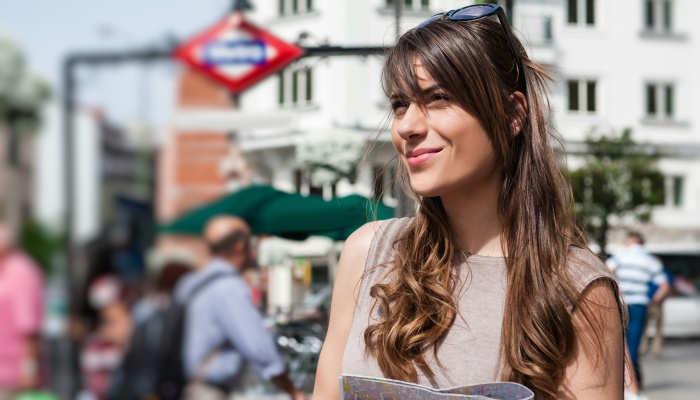 Foto de Estudia FP con beca en la Comunidad de Madrid: es hora de elegir tu profesión