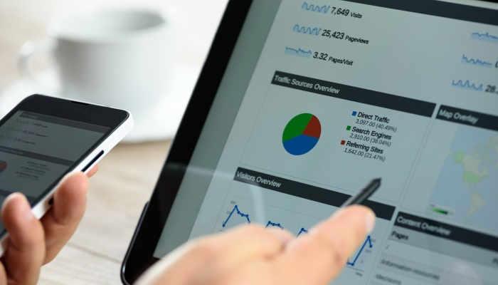 Foto de Marketing Digital: todo lo que necesitas aprender para trabajar en 2019