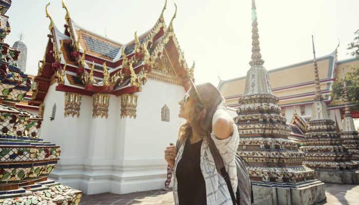 Foto de De profesor de español a Tailandia: conoce esta vacante para trabajar en Khon Kaen
