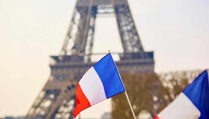Foto de Curiosidades del francés: de las dificultades fonéticas a la gramática