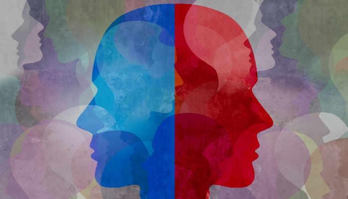 Foto de Diez consejos para evitar la ansiedad al estudiar idiomas