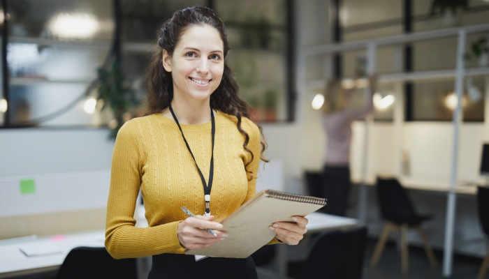 Foto de Aprender a dirigir una empresa: cursos gratuitos y becas para el liderazgo
