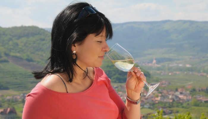 Foto de ¿Qué se necesita para ser somelier? Cursos y requisitos para trabajar en el mundo del vino