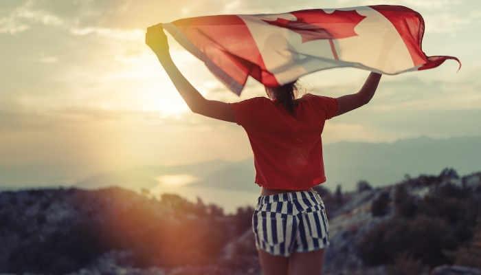 Foto de Curiosidades sobre Canadá y sus becas que todo estudiante debe conocer