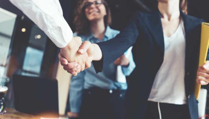 Foto de IMF y Universidad de Nebrija lanzan nuevos másteres orientados al empleo