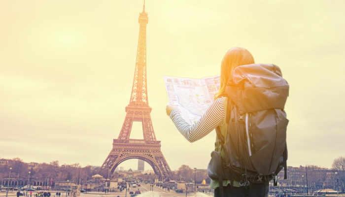 Foto de Guía para trabajar en Europa tras acabar la carrera: ¿por dónde empezar?