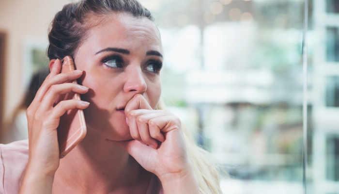 Foto de Aprende qué necesitas para hablar por teléfono en inglés