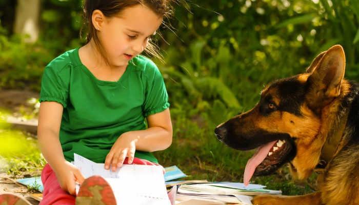 Foto de ¿Cómo fomentar el aprendizaje de los niños en verano? Actividades y propuestas para padres