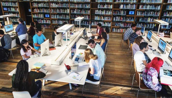 Foto de A punto las becas MEC para estudios postobligatorios: primeros detalles