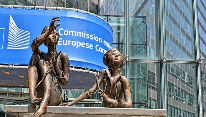 Foto de Prácticas en la Comisión Europea: se abre el plazo para prácticas en marzo de 2020