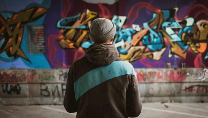 Foto de España es uno de los países europeos con menor riesgo de depresión juvenil