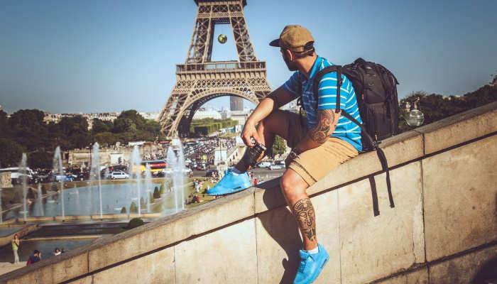 Foto de Aprende francés: consejos para preparar el examen DELF y DALF con validez de por vida