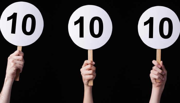 Foto de Diez habilidades que puedes aprender para mejorar tu CV antes de que llegue septiembre