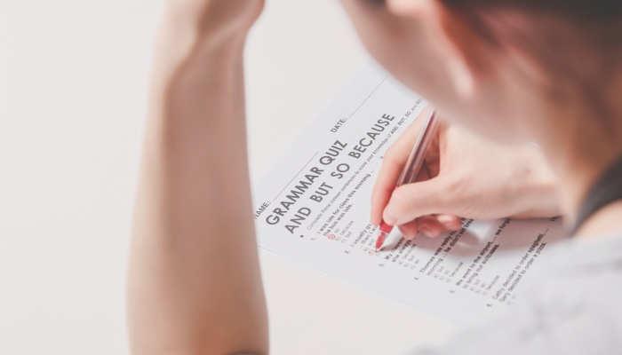 Foto de Exámenes de inglés: ¿IELTS, TOEFL o Cambridge?