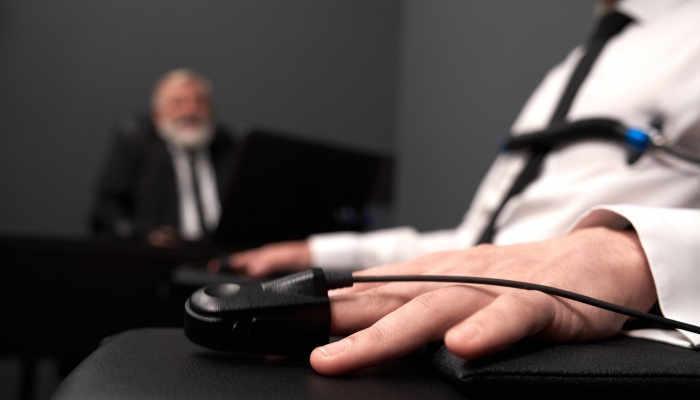 Foto de Conoce los exámenes que pueden hacerte para acceder a un empleo