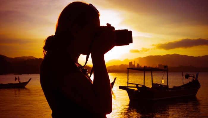 Foto de Beca para viajar a Malasia y convertirte en un documentalista profesional