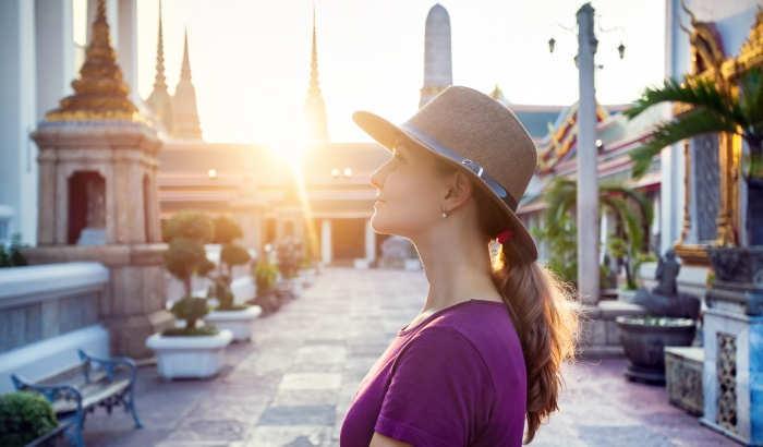 Foto de De Tailandia al Caribe: ofertas de empleo para profesores ELE en destinos singulares