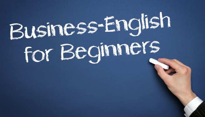 Foto de Todo sobre el inglés de negocios o Business English