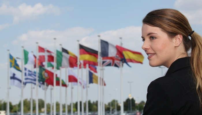 Foto de Vuelven las becas del Ministerio de Exteriores para prácticas en misiones diplomáticas y oficinas consulares