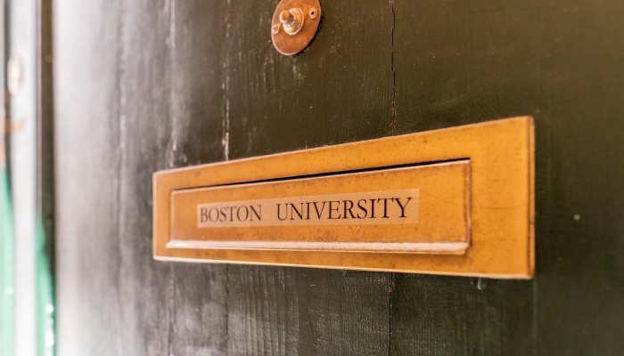 Foto de Tú a Boston y yo a California: Universidades de USA buscan profesores de español