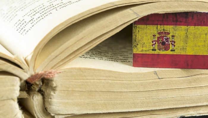 Foto de ¿Cómo homologar el bachillerato colombiano en España?