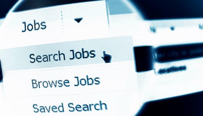 Foto de El lenguaje sí importa en las ofertas de empleo