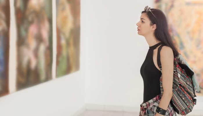 Foto de Convocatoria para patrocinios a proyectos e investigación de arte de Fundación Jumex