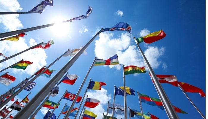 Foto de El Ministerio de Asuntos Exteriores convoca 37 nuevas plazas para el Cuerpo Diplomático