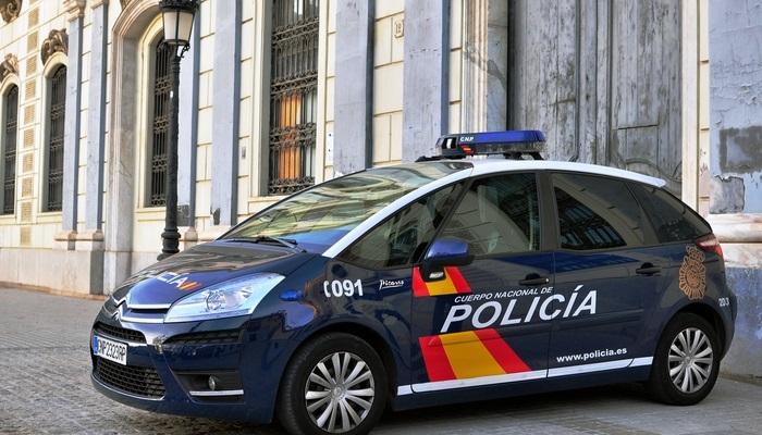 Foto de Oposiciones a Policía Nacional: por qué debes prepararte a conciencia