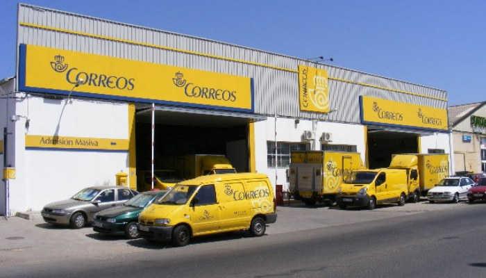 Foto de Oposiciones a Correos: más de 4.000 plazas para reparto, logística y atención al cliente