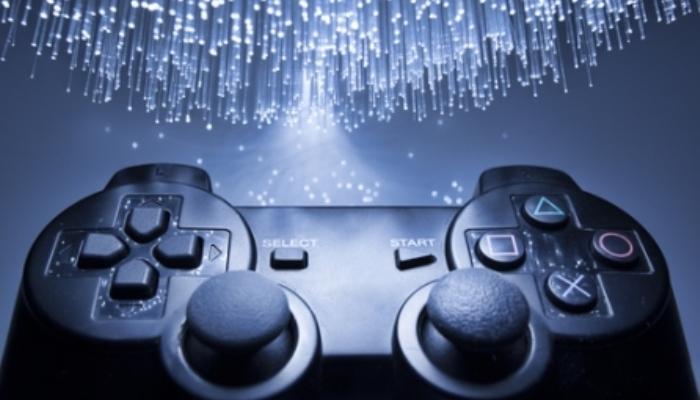 Foto de Videojuegos: cursos para convertir el juego en un empleo