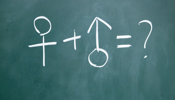 Foto de La educación sexual se extiende en las aulas y llega a Cataluña