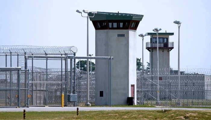 Foto de Convocadas 900 plazas de Ayudantes de Instituciones Penitenciarias
