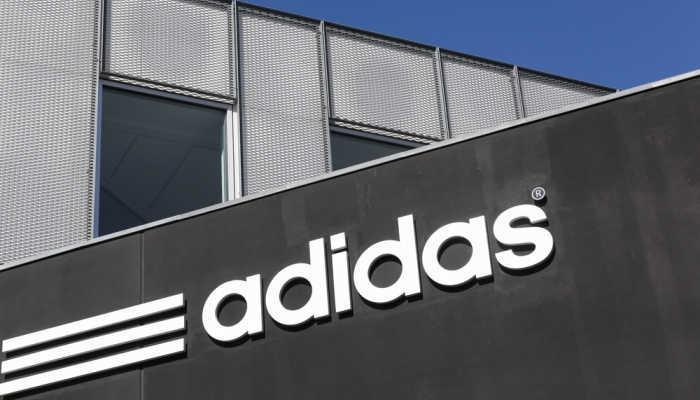 Foto de Adidas ofrece vacantes y pasantías desde Estados Unidos hasta España y Hong Kong