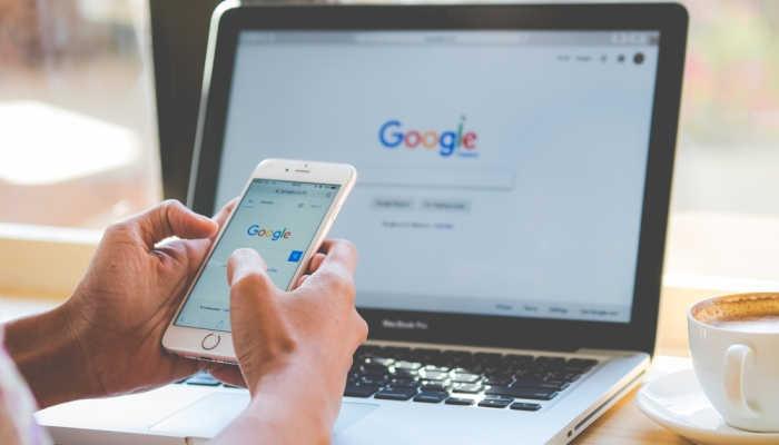 Foto de Trucos para mejorar tus búsquedas en Google