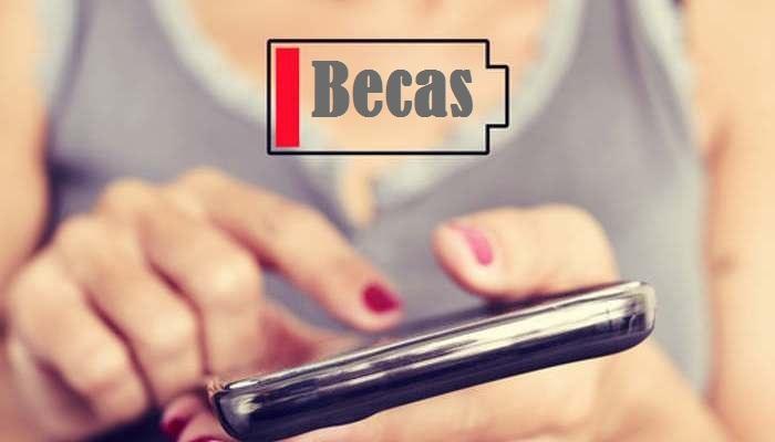 Foto de Becas y ayudas de cursos para desempleados que puedes solicitar