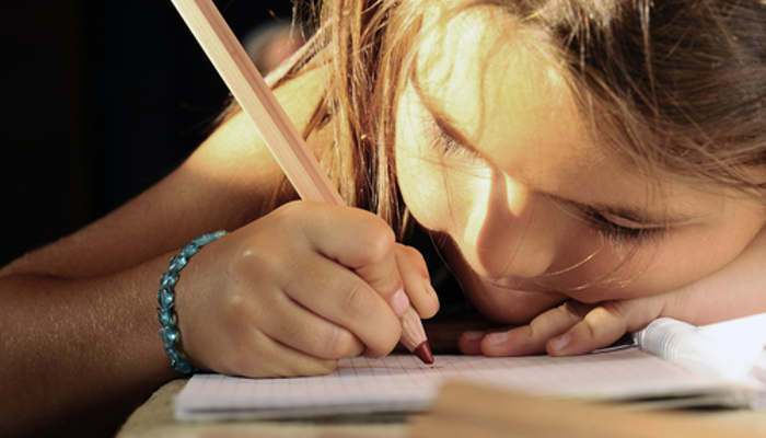 Foto de Qué es el Trastorno del Lenguaje y la importancia de la detección precoz frente al bullying