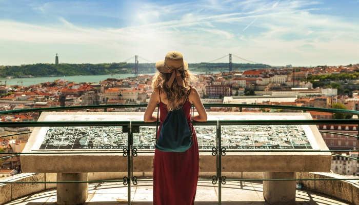 Foto de Trabajar en Portugal: vacantes y consejos para encontrar trabajo en el país luso