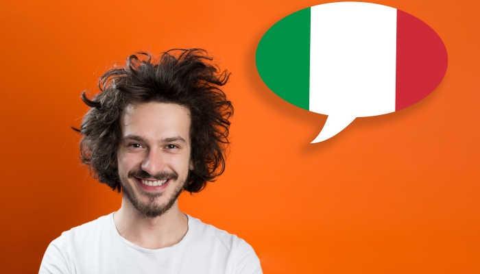 Foto de Podcast en italiano que no puedes perderte y te ayudarán a mejorar tu nivel