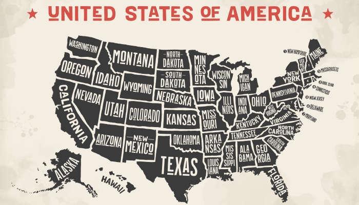 Foto de Cómo trabajar de profesor ELE en Estados Unidos, el país donde más se extiende el español