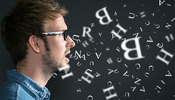 Foto de Rápidos o lentos, todos los idiomas transmiten una cantidad de información similar