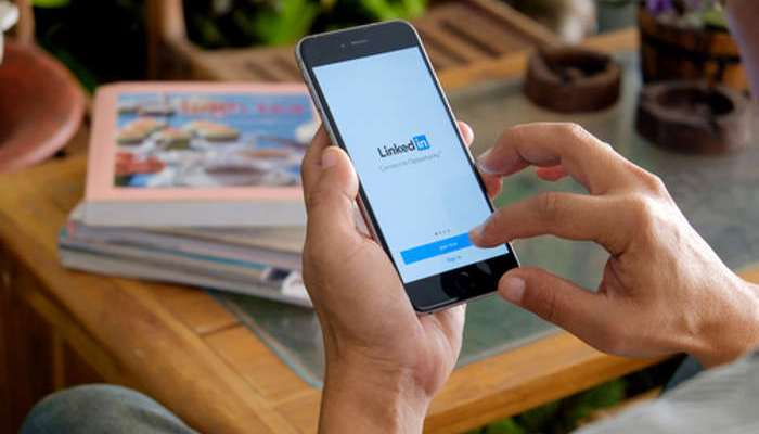 Foto de ¿Cómo buscar empleo en el extranjero a través de LinkedIn?