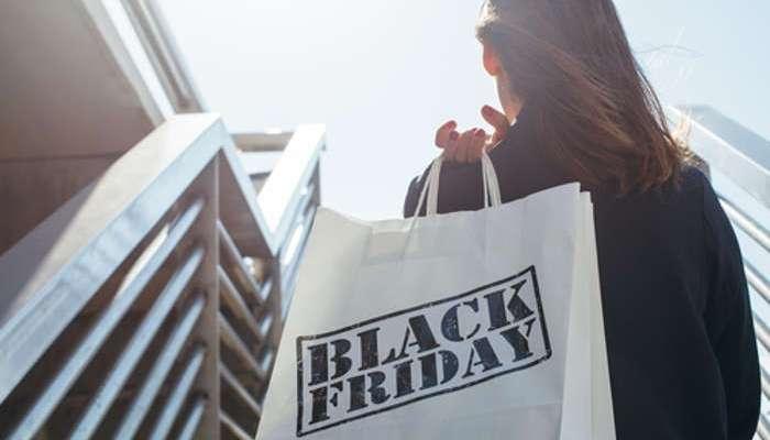 Foto de Trabaja en el Black Friday: sectores que más contratan y perfiles más demandados este año