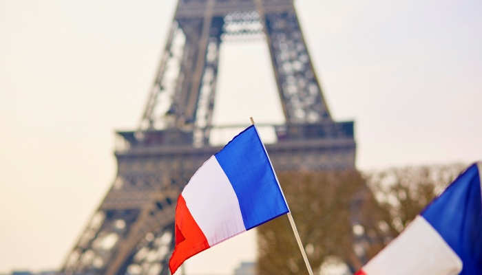 Foto de Parlez-vous français? Cursos gratuitos de francés online para vivir y trabajar en Francia