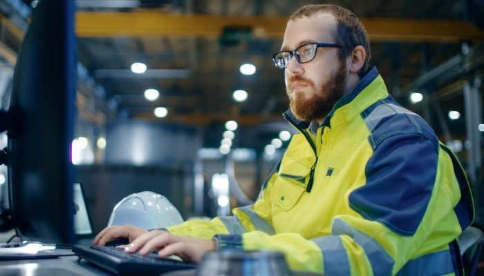 Foto de Curso de Mantenimiento Industrial: pasaporte directo al mercado laboral