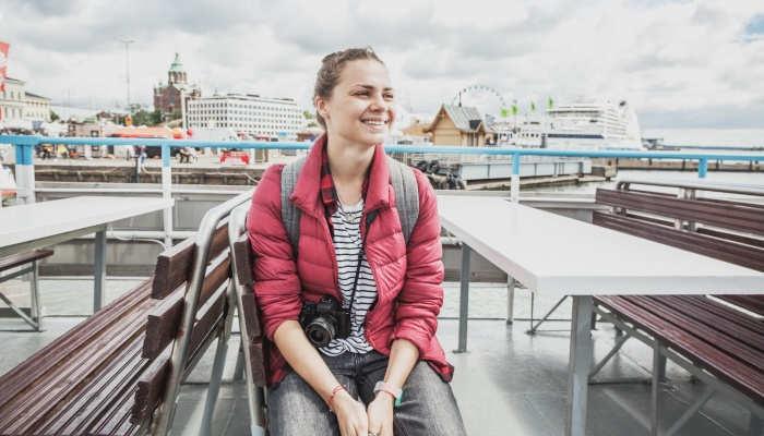 Foto de Destino Finlandia: Becas para hacer un doctorado en el país más feliz del mundo
