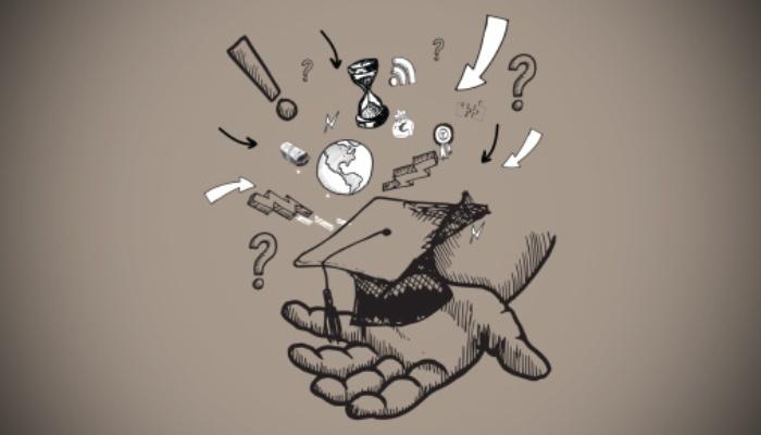 Foto de ¿Qué son las licenciaturas ejecutivas y cómo aprovecharlas?