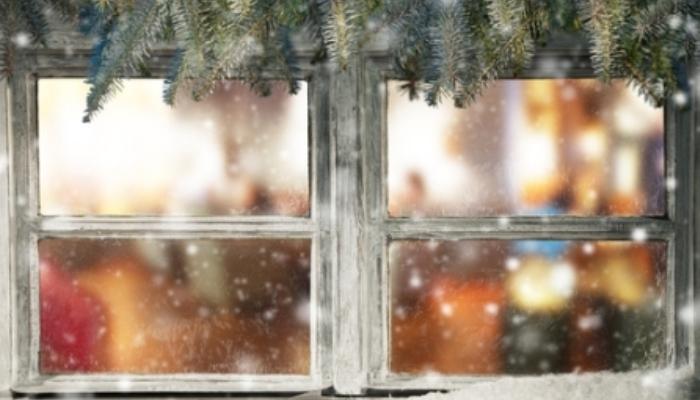 Foto de ¿Se acerca Navidad y no tienes para los regalos? Checa los Christmas Jobs donde puedes acceder