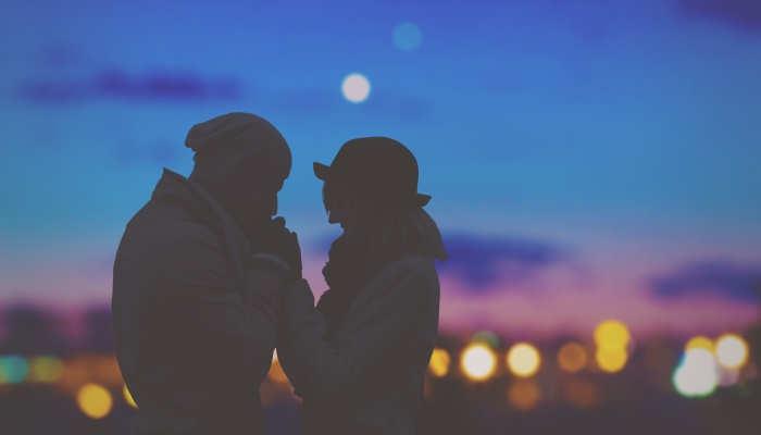 Foto de ¿Qué es el amor? Depende del idioma que hables