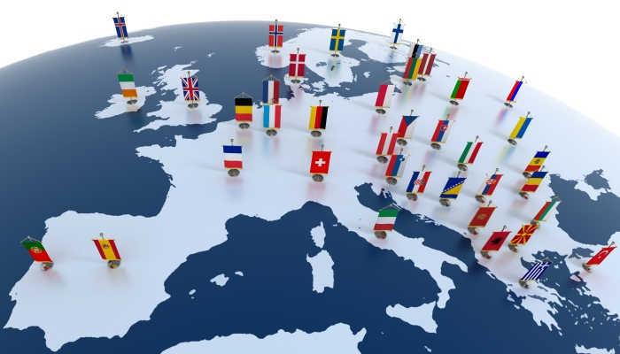 Foto de Once universidades españolas forman alianzas por un Espacio Europeo de Educación